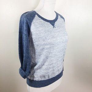 BANANA REPUBLIC Cropped Thin Sweater B
